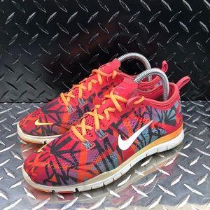 Nike Free Tr Fit 4